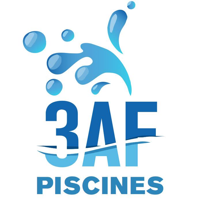 3af piscines Var